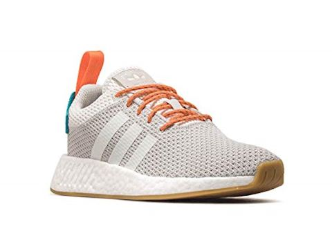 adidas NMD_R2 Summer Shoes Image 2