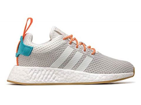 adidas NMD_R2 Summer Shoes Image 6