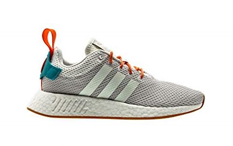 adidas NMD_R2 Summer Shoes Image 8