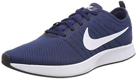 Nike Dualtone Racer Men's Shoe - Blue Image