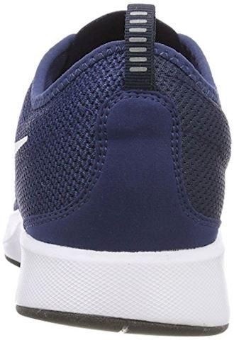 Nike Dualtone Racer Men's Shoe - Blue Image 2