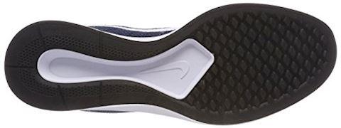 Nike Dualtone Racer Men's Shoe - Blue Image 3