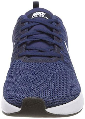 Nike Dualtone Racer Men's Shoe - Blue Image 4