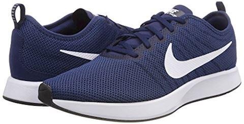 Nike Dualtone Racer Men's Shoe - Blue Image 5