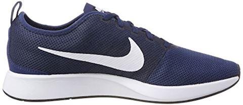 Nike Dualtone Racer Men's Shoe - Blue Image 6