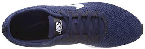 Nike Dualtone Racer Men's Shoe - Blue Image 7