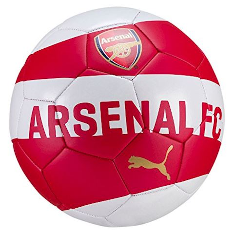 Puma AFC Fan Ball Image