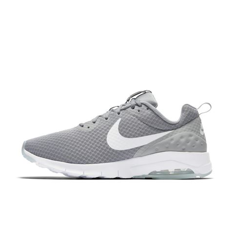 Nike Air Max Motion Low Men's Shoe - Grey Image