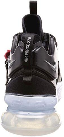 Nike Air Force 270 - Men Shoes Image 2