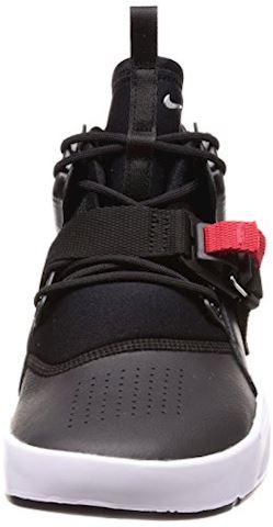 Nike Air Force 270 - Men Shoes Image 4