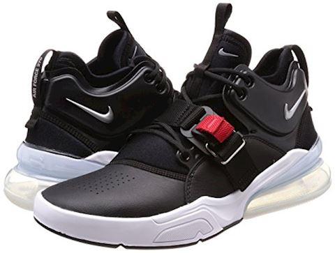 Nike Air Force 270 - Men Shoes Image 5