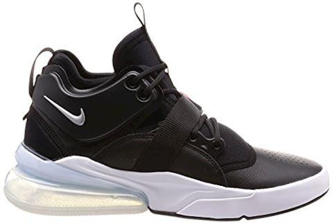 Nike Air Force 270 - Men Shoes Image 6