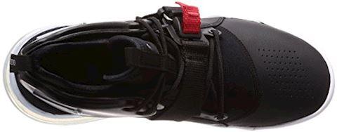 Nike Air Force 270 - Men Shoes Image 7
