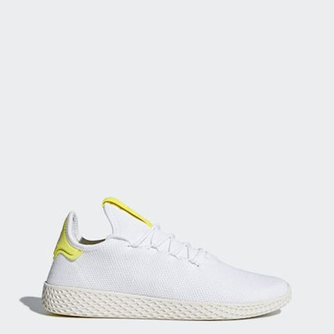 adidas Pharrell Williams Tennis Hu Shoes Image