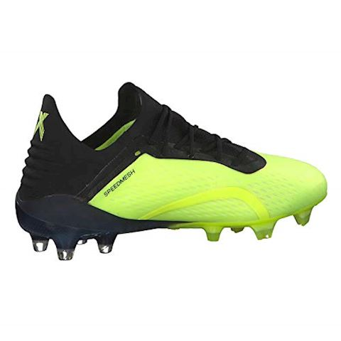 adidas X 18.1 Firm Ground Boots Image 7
