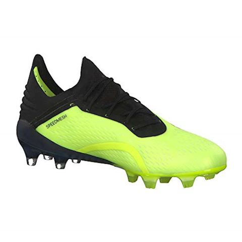 adidas X 18.1 Firm Ground Boots Image 9