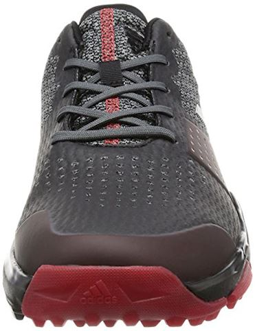 adidas adipower S Boost 3 Shoes Image 4