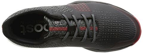 adidas adipower S Boost 3 Shoes Image 7