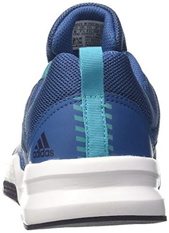 adidas Essential Star 3 Shoes Image 2