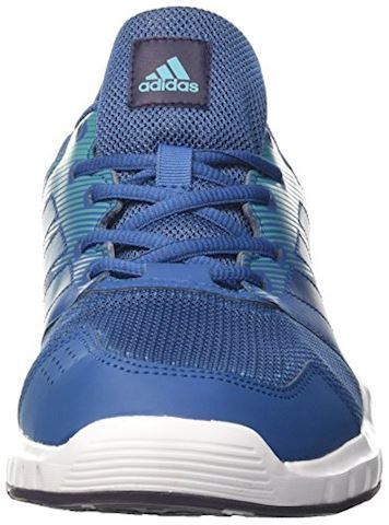 adidas Essential Star 3 Shoes Image 4