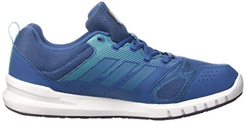adidas Essential Star 3 Shoes Image 6