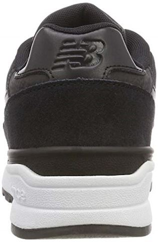 597 New Balance Men's Running Classics Shoes Image 2
