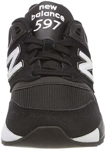 597 New Balance Men's Running Classics Shoes Image 4