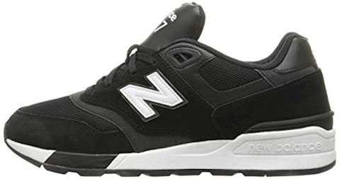 597 New Balance Men's Running Classics Shoes Image 5