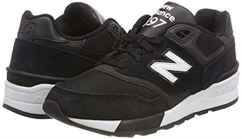 597 New Balance Men's Running Classics Shoes Image 6