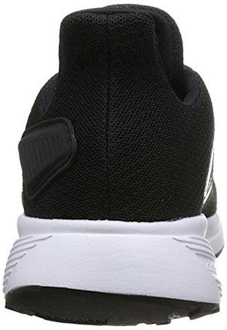 adidas Duramo 9 Shoes Image 2