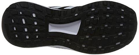 adidas Duramo 9 Shoes Image 3
