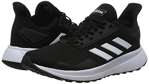 adidas Duramo 9 Shoes Image 5
