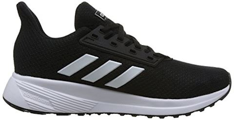 adidas Duramo 9 Shoes Image 6