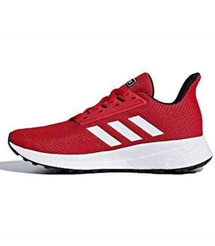 adidas Duramo 9 Shoes Image 8