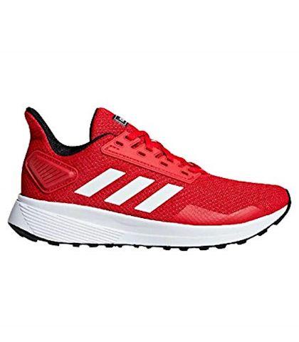 adidas Duramo 9 Shoes Image 9