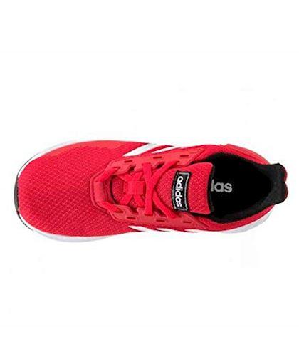 adidas Duramo 9 Shoes Image 10