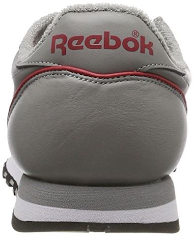 Reebok Classic Leather Archive, Grey Image 2