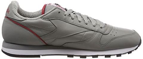 Reebok Classic Leather Archive, Grey Image 6