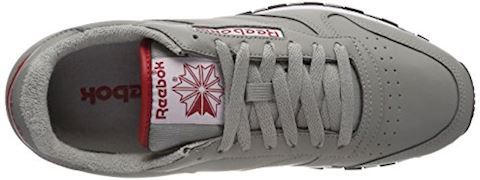 Reebok Classic Leather Archive, Grey Image 7