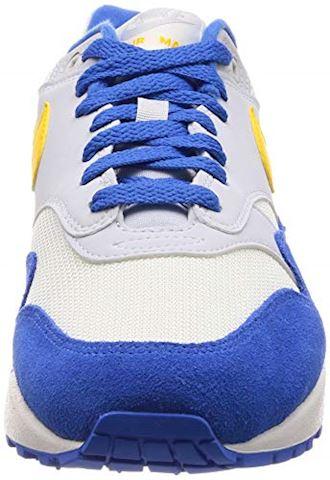 Nike Air Max 1 Men's Shoe - Grey Image 11