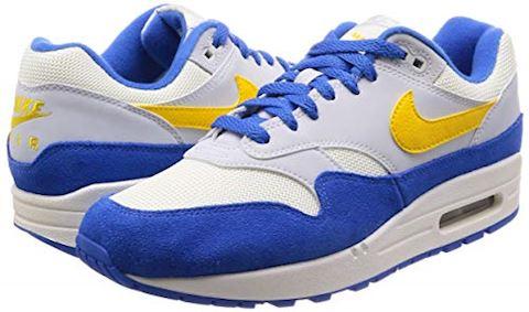 Nike Air Max 1 Men's Shoe - Grey Image 12