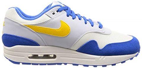 Nike Air Max 1 Men's Shoe - Grey Image 13