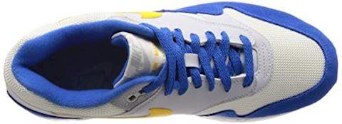 Nike Air Max 1 Men's Shoe - Grey Image 14