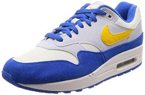 Nike Air Max 1 Men's Shoe - Grey Image 8