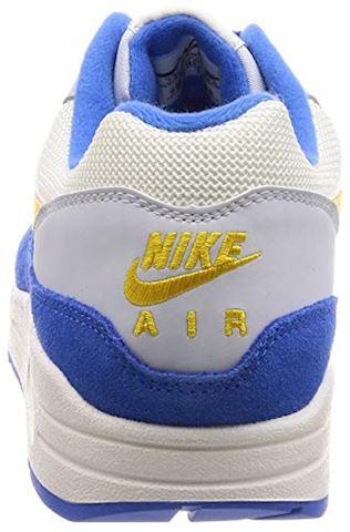Nike Air Max 1 Men's Shoe - Grey Image 9