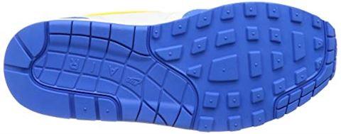 Nike Air Max 1 Men's Shoe - Grey Image 10