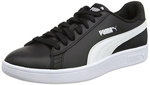 Puma Smash v2 Leather Trainers  bcd99c25b