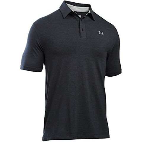 Under Armour Men's Charged Cotton Scramble Polo Image