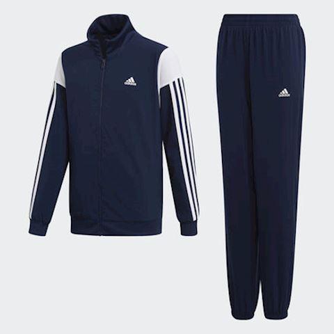 adidas Track Suit Image
