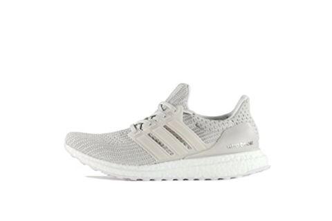 adidas Ultraboost Shoes Image 3